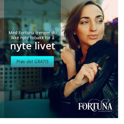 Fortuna image