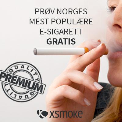 Xsmoke image