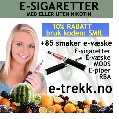 e-trekk image